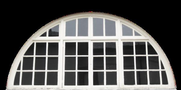 window southampton