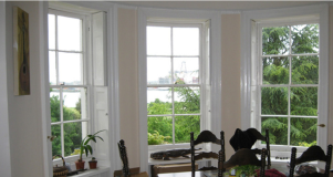 wooden_window_repair_southampton01