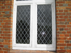 wooden_window_repair_southampton03