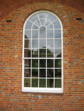 wooden_window_repair_southampton09