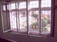 wooden_window_repair_southampton44