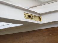 wooden_window_repair_southampton46