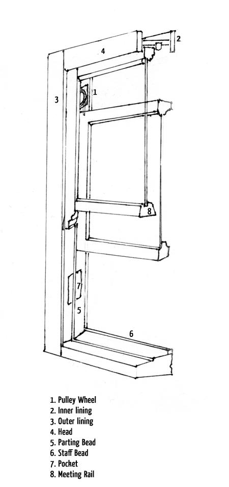diagram-window-repairs