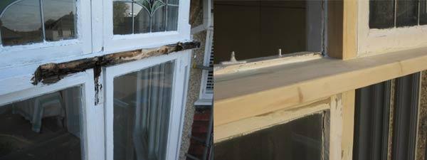 renovation-window-frame