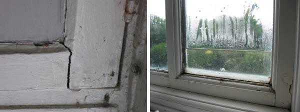 repair-window-frames