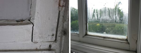 repair-window-frames