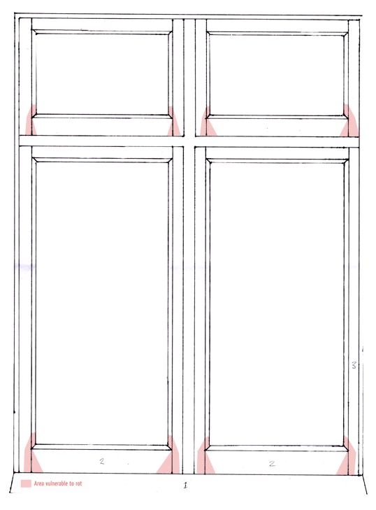 window-repair-plans