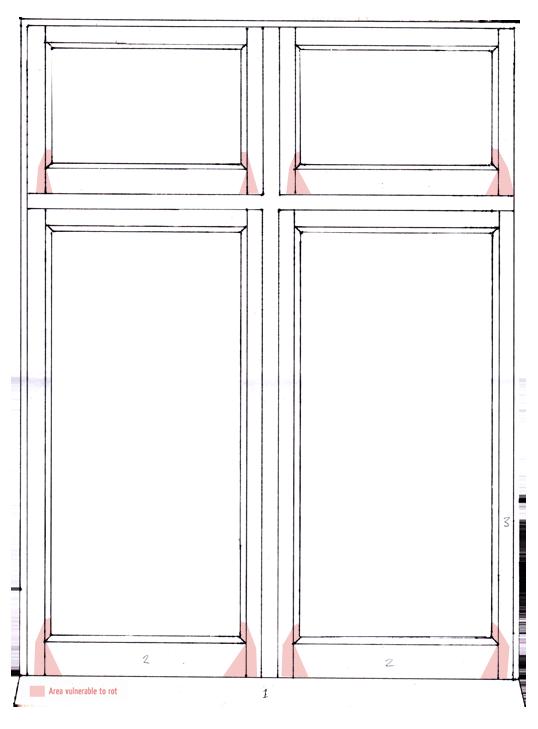 window-repair-plans